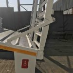 Beavertail Lift Supplier