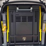 Professional Wheelchair Lifts For Vans