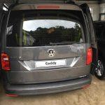 Wheelchair Lifts For Vans Johannesburg